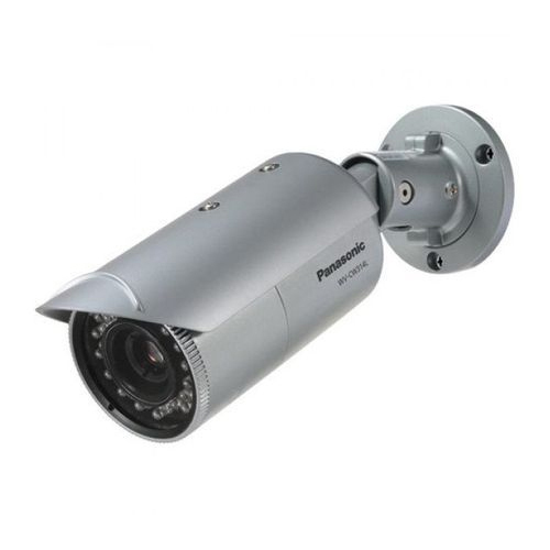 WV CW304L Panasonic CCTV Camera