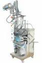 Milk Packaging Machine