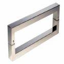 Exterior Door Ss Pull Handle