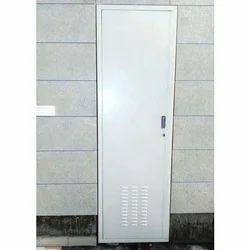 MS Shaft Doors