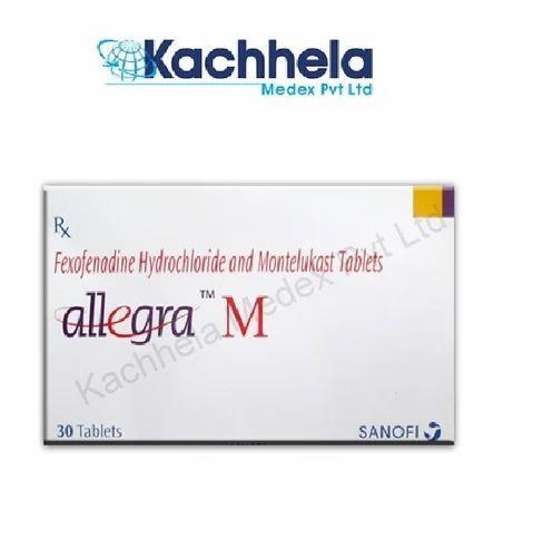 price of doxycycline in mercury drug