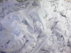 Cotton Cutting Waste