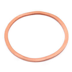 Copper Ring Washer