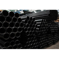 API 5L X 70 Pipes