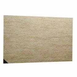 Rectangle Ceramic Floor Tile