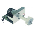 NR40 55 Watt Spray Pump