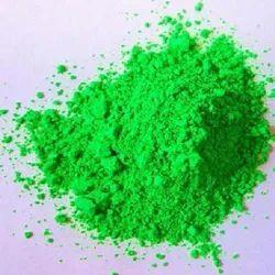 Subhashri Green (2504F) Pigment