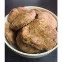 Salted Methi Mathri, Packaging Size: 250 G, 500 G