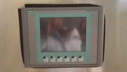 Siemens KTP 400 HMI