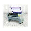 SPM Laser Engraver & Router