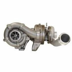 Mahindra Scorpio Turbo Charger at Rs 22000 /piece | कार