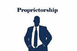 Proprietorship Firm