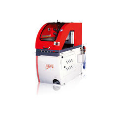 JIH-24 Series CE Standard Sawing Machine Series