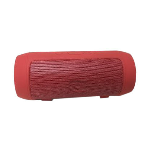 Wireless Speaker - Wireless Bluetooth Speakers Wholesale