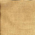 Eco-Friendly Hessian Jute Bag