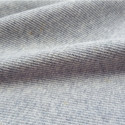 Organic Cotton Melange Fabric