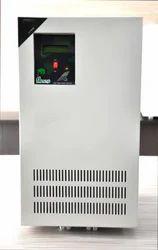 Static Inverter