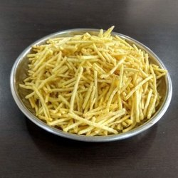 Medium Potato Yellow Fry Salli