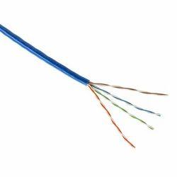 Cat 5 E Cable
