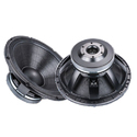 18 DJ Speaker