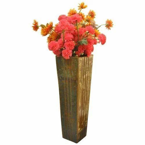 Flower Vase India Furniture Ahmednagar Id