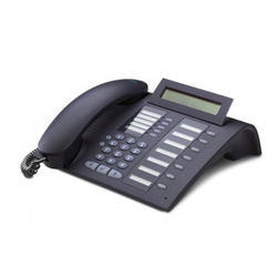 Optipoint 420 Phone