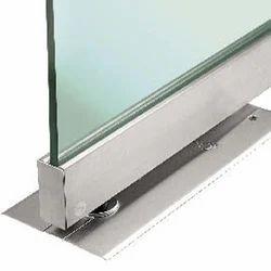 Glass door rail suppliers manufacturers in india glass door rails planetlyrics Image collections