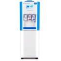 Blue Mount Dispenser With Ro Alkaline Comfort Ezee