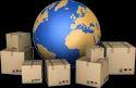 International Express Courier Cargo For Worldwide