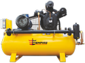 High Pressure Air Compressor