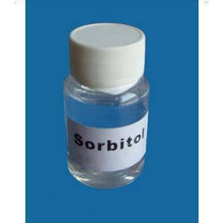 Sorbitol Liquid Solution