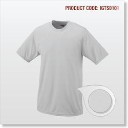 fd7bce3f3 Lycra T Shirt at Best Price in India