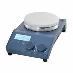 LCD Laboratory Hot Plates