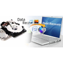 Laptop Data Recovery Services