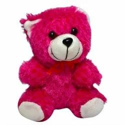 Bonda Teddy Bear Soft Toy