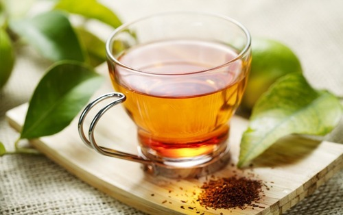 Happy Cup Organic Tea, Pack Size: 1 Kg, Speciality: Health tea