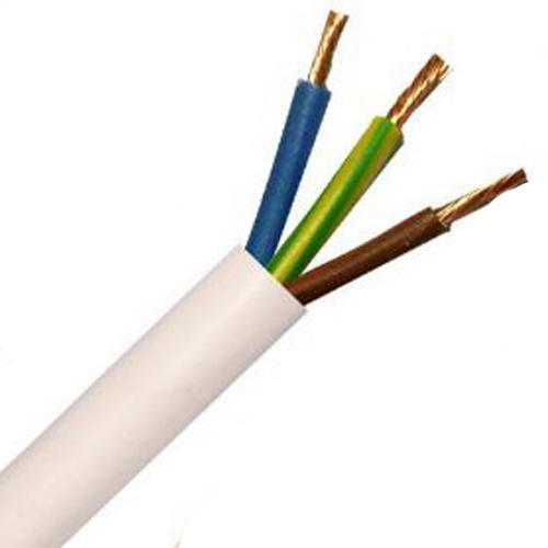 Thermosetting Halogen Free Low Smoke Cable, 1100 V