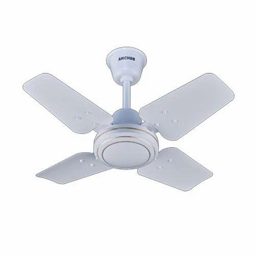 Usha Ceiling Fan 4 Blade Price 2022