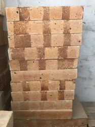 High Alumina Fire Brick