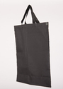 Water Proof Polyester Fabric Bag