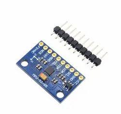 MPU9250 Module