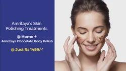 Skin Polishing Treatments