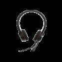 Jabra EVOLVE 20 UC Stereo Headset