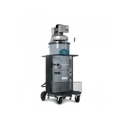 Pro Vac IN 10T Industrial Vacuum Cleaner