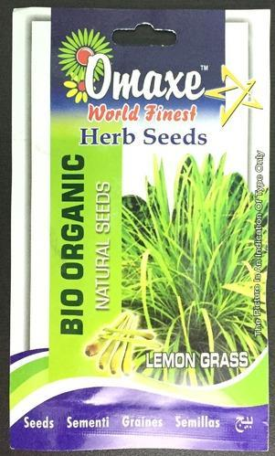 Rumored Buzz on How To Use Lemongrass Seeds