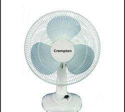 Crompton Electric Table Fan