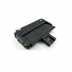 SP-210SU Toner Cartridge