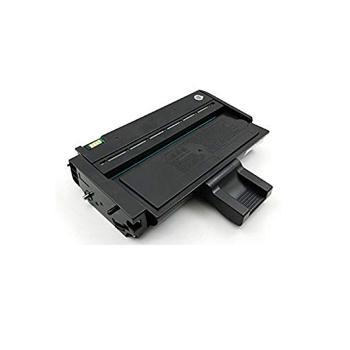 Black Ricoh SP-210SU Toner Cartridge, Packaging Type: Box