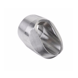 Steel Latrolet