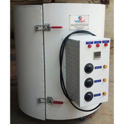 Drum Barrel Heaters